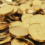spending-bitcoins